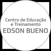 Logotipo CETEB